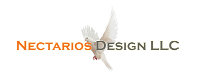 Nectarios Design LLC