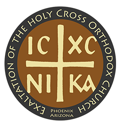 Exaltation of the Holy Cross Phoenix Arizona
